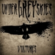 Under Grey Skies - Vultures