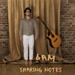 bAM - Sharing Notes